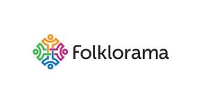 Folklorama